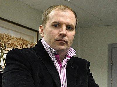 """Адвокат Жорин передумал судиться с журналистами из-за статьи со словом """"Путин"""" в заголовке"""