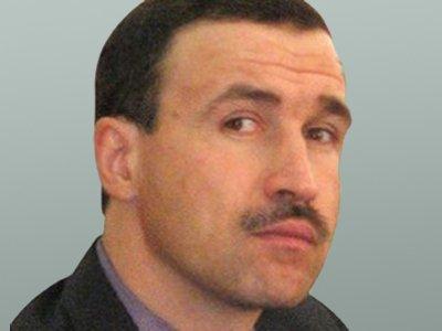 Осужден вице-мэр Новочеркасска, натравливавший казаков на уроженцев Кавказа