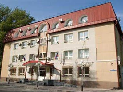 Арбитражный суд Тюменской области: история, руководство, контакты