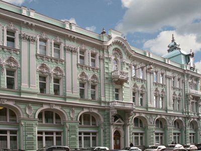 В Российской школе частного права обсудят противоречия лизинговых операций