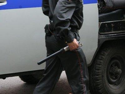 Прокурор попросила для полицейского, до смерти избившего задержанного, 10 лет тюрьмы