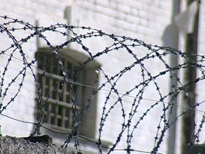 По бизнес-амнистии освобождены уже 235 предпринимателей