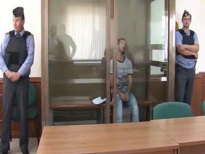 Дело чемпиона мира Расула Мирзаева, после удара которого скончался студент, возвращено в прокуратуру