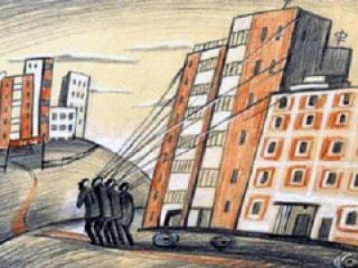 Красноярцам не придется занимать на капремонт другим муниципалитетам