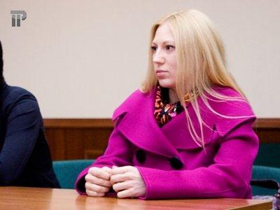 """ФСБ через два года после прекращения дела возвращает главе """"Алтына"""" 1,5 тонны драгоценностей"""