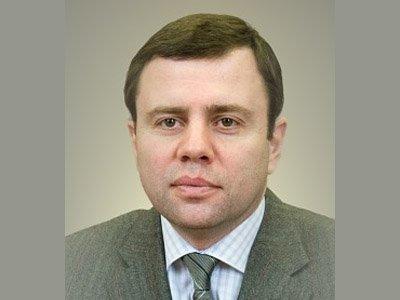 Суд оправдал главу администрации Смоленска, для которого обвинение просило 6 лет колонии