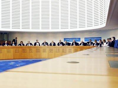 ЕСПЧ обязал РФ выплатить компенсацию россиянам, пострадавшим от содержания в переполненных СИЗО