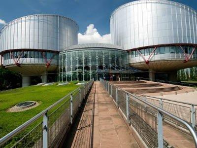 ЕСПЧ оштрафовал Россию на €170000 за плохие условия в тюрьмах и неисполнение решений суда