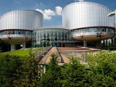 Последние решения ЕСПЧ по российским жалобам - обзор
