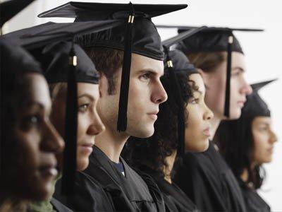 Учиться за границей: рейтинг 50 лучших юридических вузов США