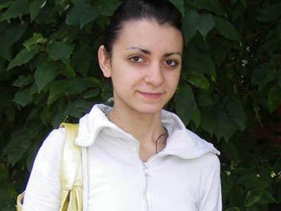 ЕСПЧ присудил компенсации в €12 000 жертвам майора Евсюкова