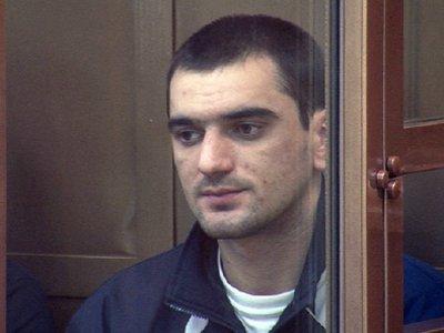 Обвинение требует для убийцы Егора Свиридова 23 года лишения свободы