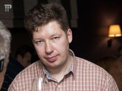 """""""Пострадавшие"""" по делу Козлова уведомили лондонский арбитраж о его смерти"""