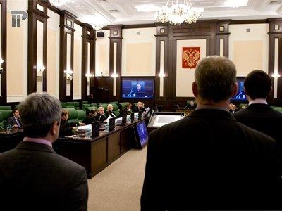 ВАС обобщил практику споров по единому налогу на вмененный доход