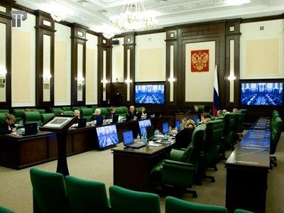Высший Арбитражный Суд прислушался к дорогим юристам