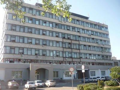 Советский районный суд г. Волгограда Волгоградской области