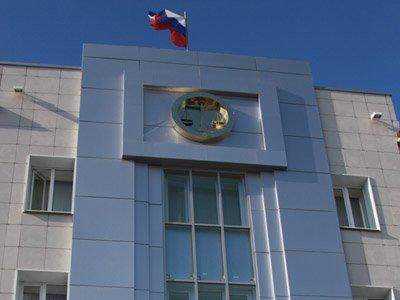 Кировский районный суд г. Астрахани Астраханской области — фото 4