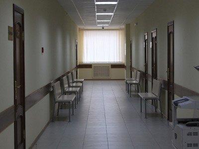 Кировский районный суд г. Астрахани Астраханской области — фото 3