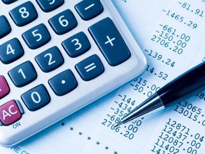 В интересах кредитора: какие проценты за просрочку не уменьшит суд