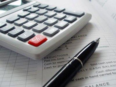Президент подписал поправки в КоАП о новых штрафах для финансистов