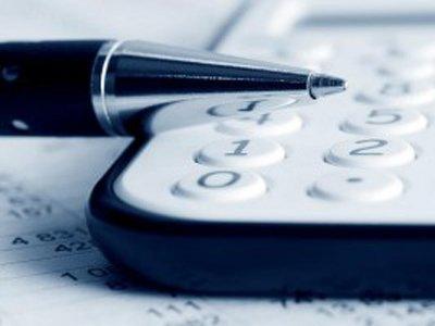 Госдума приняла в первом чтении медведевские законопроекты о контроле за расходами чиновников