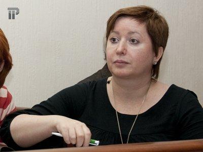 Ветеран отозвал иск на 1 млн руб. к журналисту Ольге Романовой, инспирированный телевизионщиками