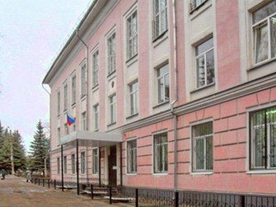 Донской городской суд Тульской области