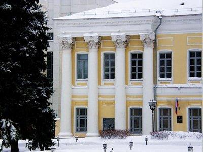 """Суд утвердил соглашение структуры """"Россетей"""" и """"дочки"""" крупной энергокомпании"""