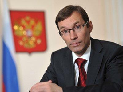 Отношения председателя Арбитражного суда Якутии и судьи дошли до ВС