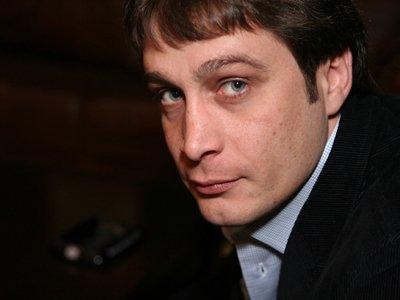 Российский блогер заочно приговорен в Молдавии к 5 годам тюрьмы за организацию беспорядков