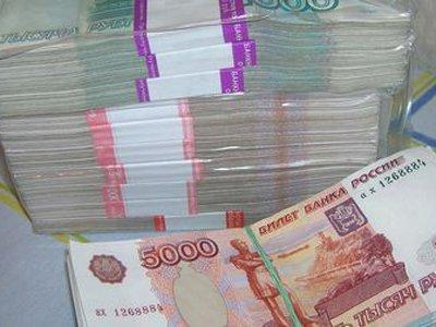 Замглавы УФСИН судят за транш 2-миллионной взятки от адвоката осужденного