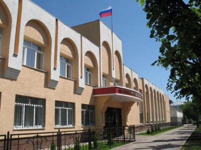 Ивановский областной суд — фото 2