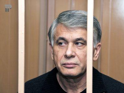 Адвокат наумова лариса николаевна тверь