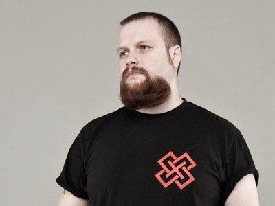 Осужден лидер националистов Дмитрий Демушкин, продолживший работу запрещенной организации