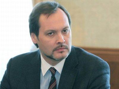 Суд оправдал экс-министра культуры Башкирии, летавшего на свидания под видом встреч с главой Минкультуры РФ