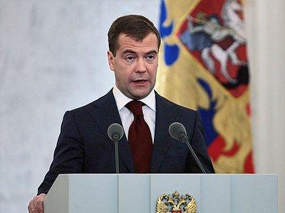 Арендатор с Красной площади оспаривает распоряжение Медведева