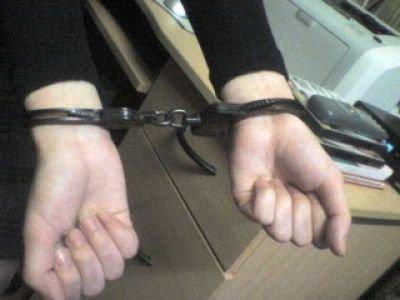 Сотрудники МВД получили реальные сроки за 20-часовые пытки задержанного