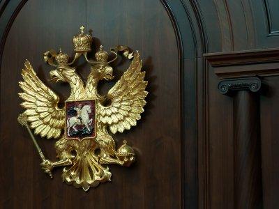 КС не увидел препятствий для переноса выборов в Госдуму