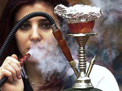 В Думе пообещали силой избавить курильщиков от вредной привычки