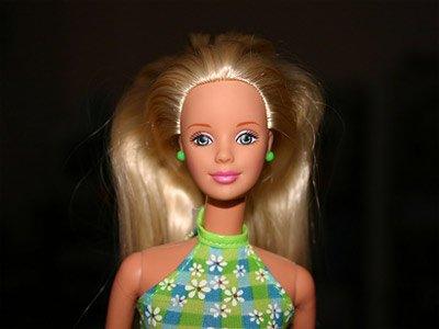 Производители кукол Barbie проиграли в суде конкурентам