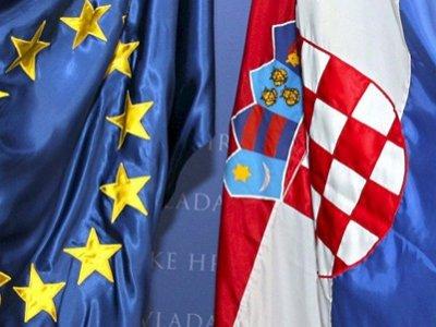 ЕСПЧ обязал Хорватию выплатить компенсацию обвиняемому вубийстве, ккоторому не пустили адвоката