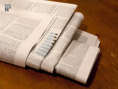 темы в прессе – обзор СМИ