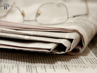 Важнейшие правовые темы в прессе - обзор СМИ за 03.09.2012