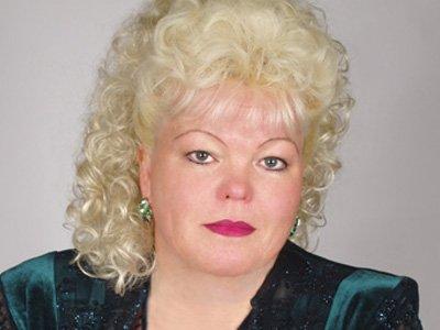 За убийство главы Ассоциации женщин-предпринимателей России ее преемница получила 13 лет