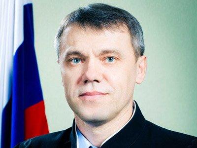 Триль Александр Васильевич