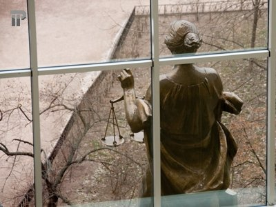 ВС решит, законна ли вторая попытка взыскать судебные расходы