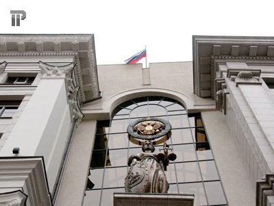 Путин обязал создавать новый Верховный суд в Петербурге