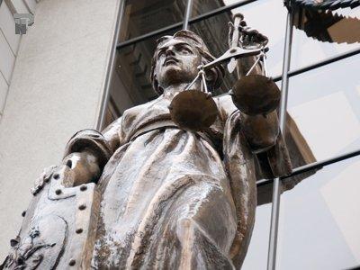 Верховный суд: о справедливости, залоге и банкротстве