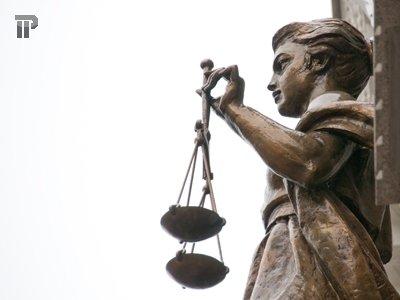 Компенсация за вред репутации: ВС указал, когда ее можно взыскать юрлицу