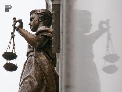 ВС вернул полномочия судье, которая не хотела в отставку